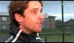 Development: Milligan Post-Aston Villa