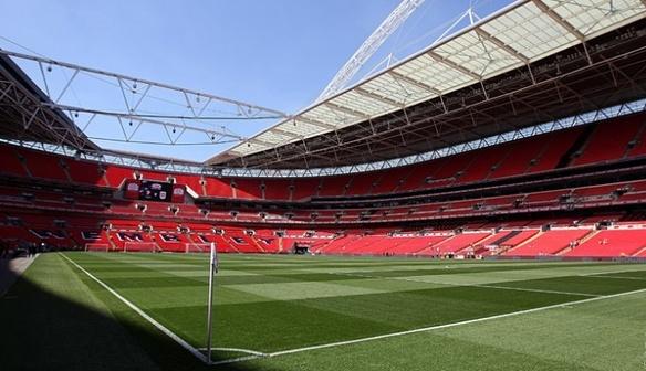 FA Women's Cup Final - Tickets
