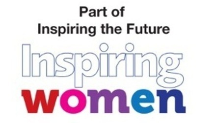 Inspiring Women in Sport