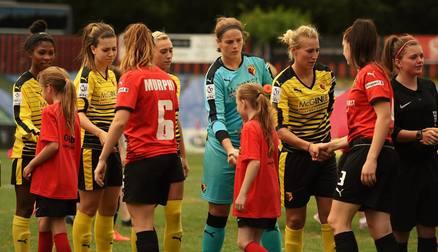 Sheffield 3-0 Watford, 14 August 2016