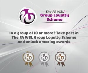 GROUP LOYALTY