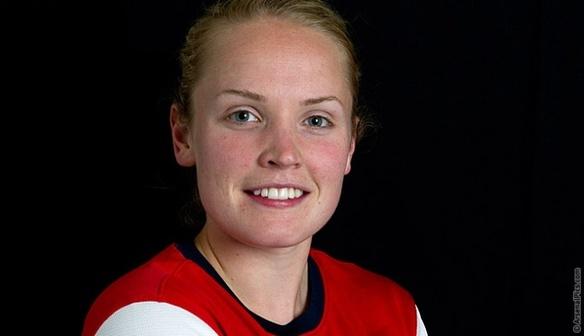 Kim Little rejoins Arsenal Ladies