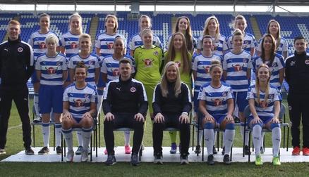 2016 Squad Photo