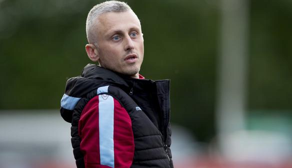 Hunt on Yeovil clash and Jones return