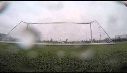 Goalcam V Reading