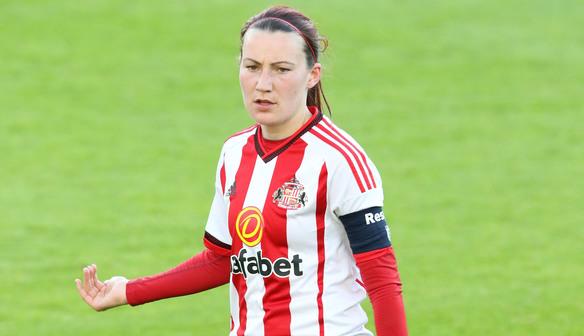 Captain Confident Ahead Of Belles Match