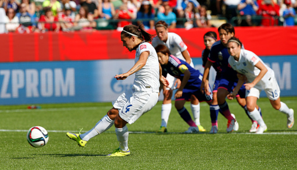 Lionesses exit FIFA World Cup after cruel late own goal