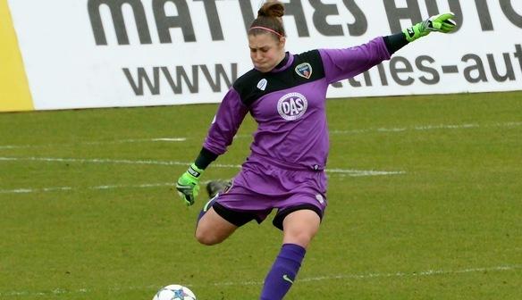 MATCH REPORT: Bristol Academy 3 Oxford United Women 2