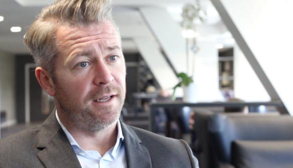 Video: Kirk Reflects On Promotion Winning Season