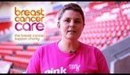 Raising Awareness of Breast Cancer