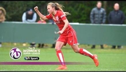 Oxford United Women 0-5 Bristol City Women | Goals & Highlights