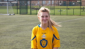 Holly Housley