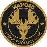 Watford Ladies FC