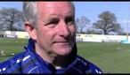 Staniforth Post-Birmingham (FA Cup)