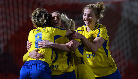 FIVE REASONS: Why You Should Watch The Belles