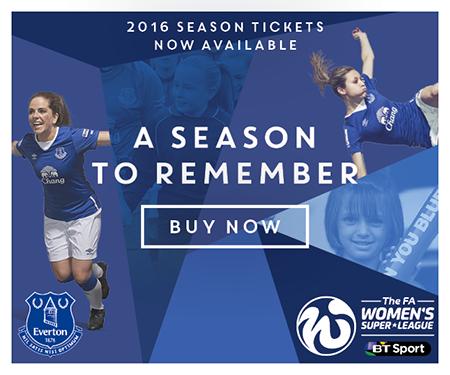 Season Cards 2016