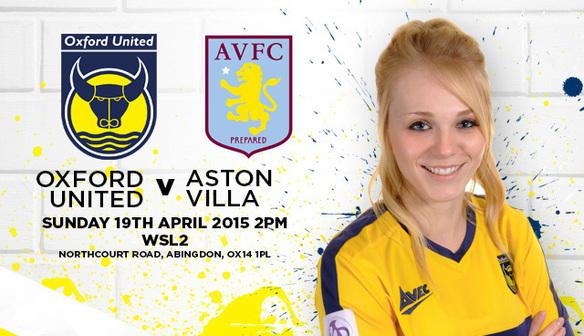 Aston Villa Preview