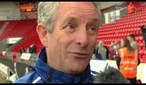 Staniforth Post-Copsewood (FA Cup)