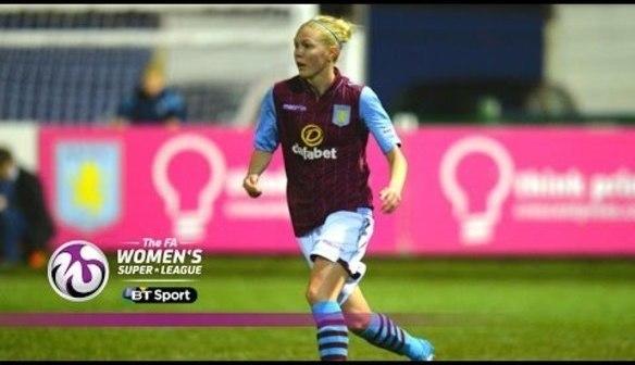 Match report: Millwall Lionesses 2-2 Villa Ladies