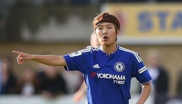Ji Named South-East Asia's best