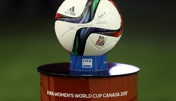 Women's World Cup: Chelsea hopes with England after Koreans fall