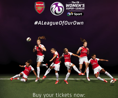 FAWSL graphic new