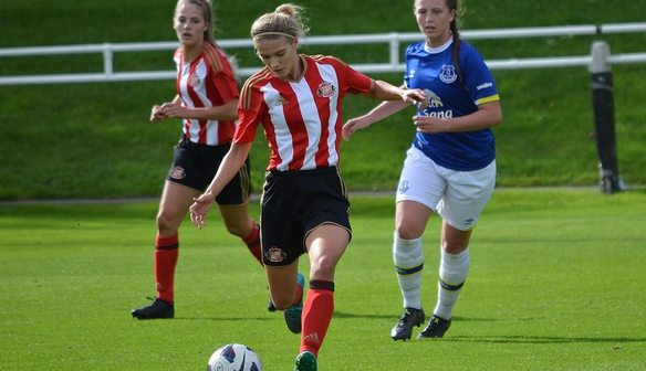 Home Cup Draw For Development Team