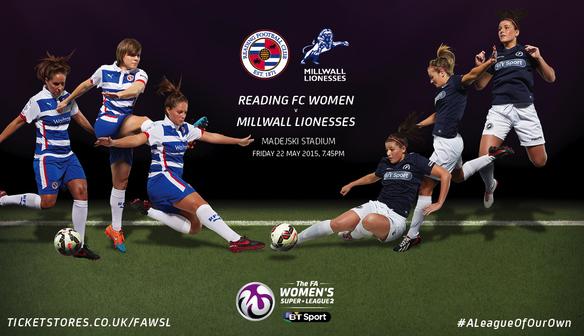 Hincks thinks Millwall can go the full season unbeaten
