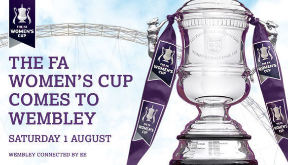 CONFIRMED: 5th Round of FA Cup