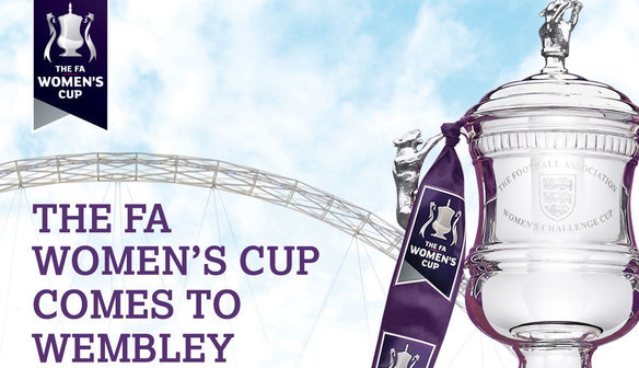 Travel to Wembley for £15