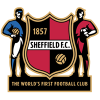 Sheffield FC Ladies Logo