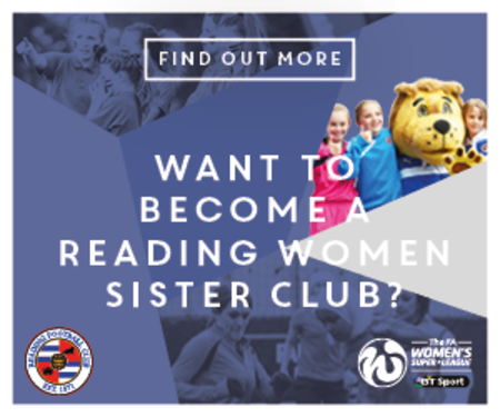 Sister ClubS