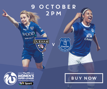 Everton91016