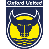 Oxford United Women