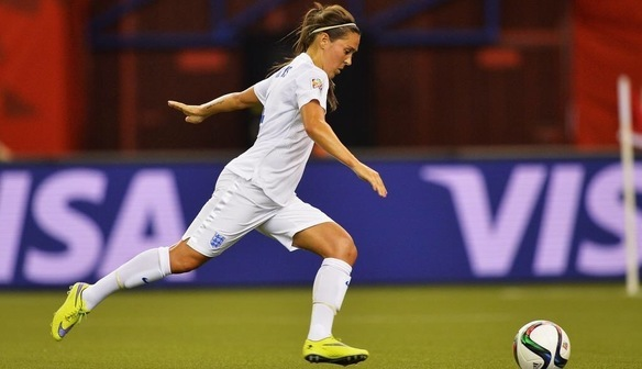 Get tickets to see England's Lionesses in action now!