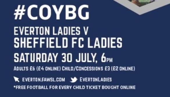 Free Footballs for Kids on Saturday!