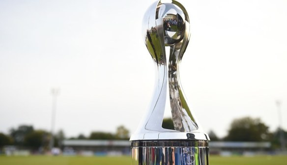 FA WSL licence application details announced