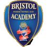 Bristol Academy Women
