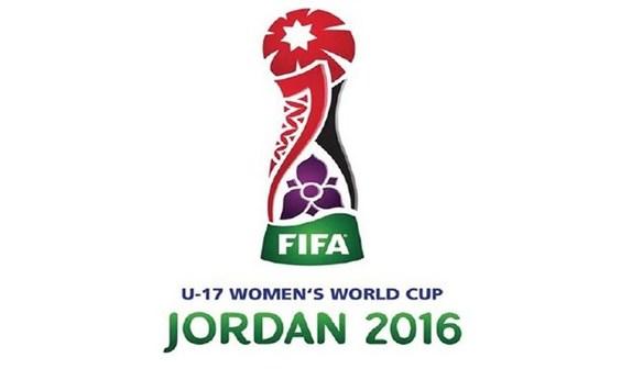 Georgia Valentine selected for U17 Jordan World Cup