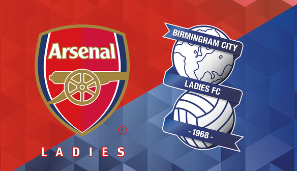 PREVIEW: WESTWOOD ON THE GUNNERS