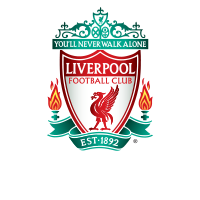 Liverpool Ladies FC Logo