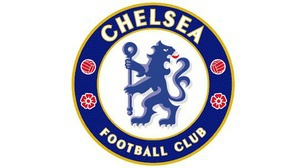Visit Chelsea Football Club's site