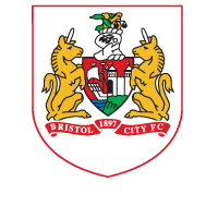 Bristol City Women Logo