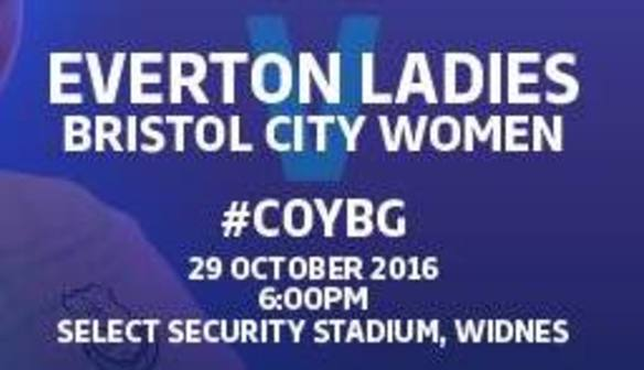 Free Entry For Crucial Match