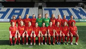 Squad 2013