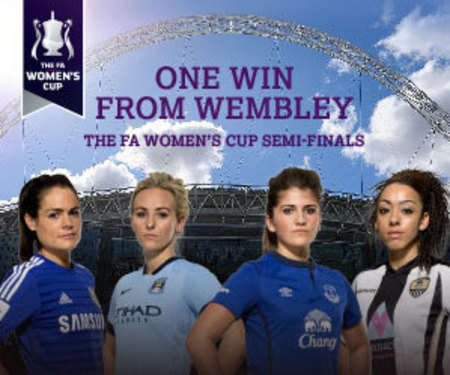 FA Women's Cup