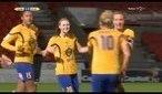 Highlights: Durham (H) - FA WSL 2 - 11/10/14
