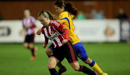 Like our Facebook page to view our match galleries
