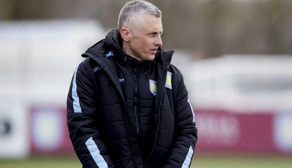 Villa Ladies verdict: Hunt – We will improve