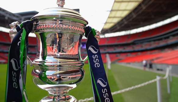 SSE Women's FA Cup Final at Wembley: Tickets on sale